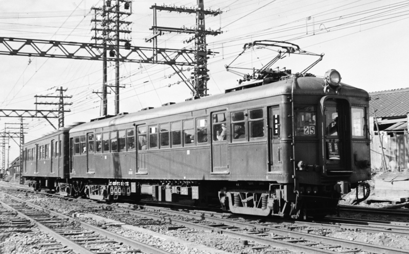 1954-02-21-007.jpg