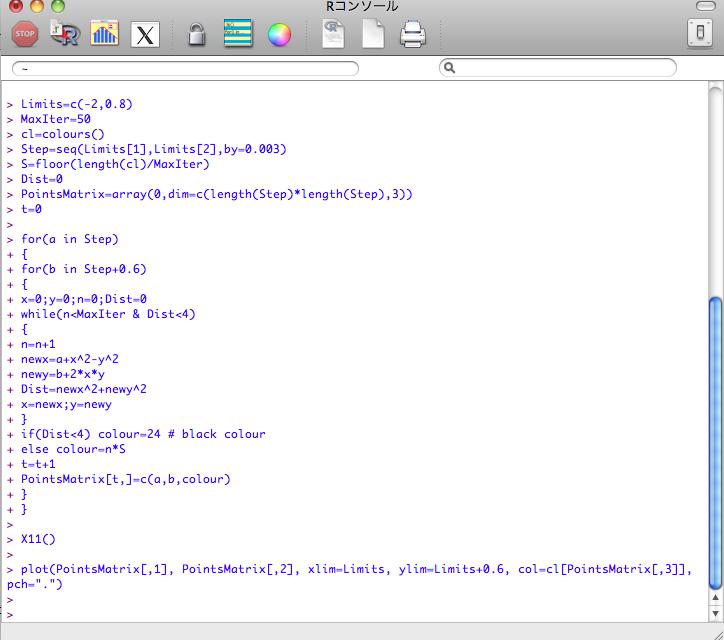 スクリーンショット(2011-06-03 1.11.47)