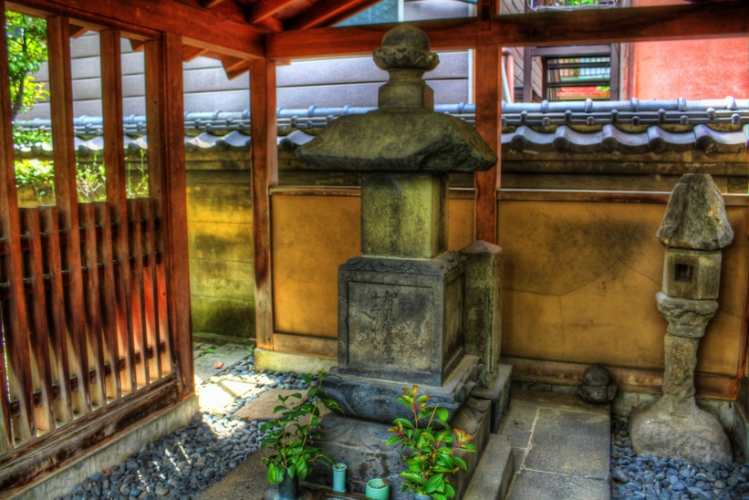 IMG_1802_3_4_tonemapped.jpeg