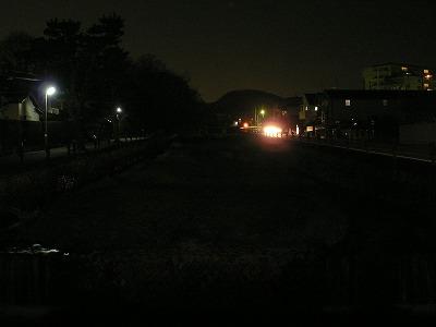 逆瀬川なかよし橋100316