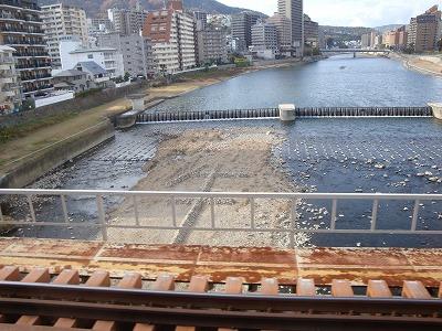 小説阪急電車にでてくる生の文字