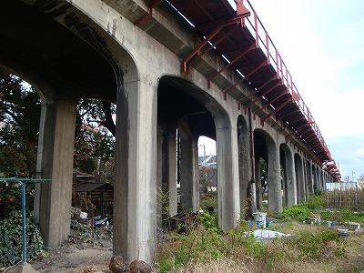01阪和貨物線跡地