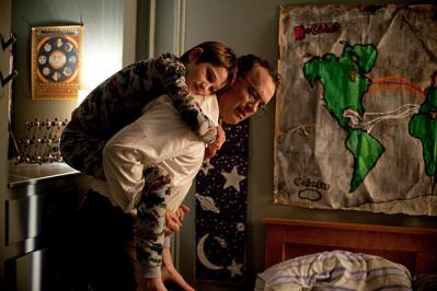1223-Film-Review-Extremely-Loud-Incredibly-Close_full_600.jpg