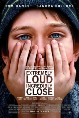 Extremely_Loud___Incredibly_Close_2.jpg