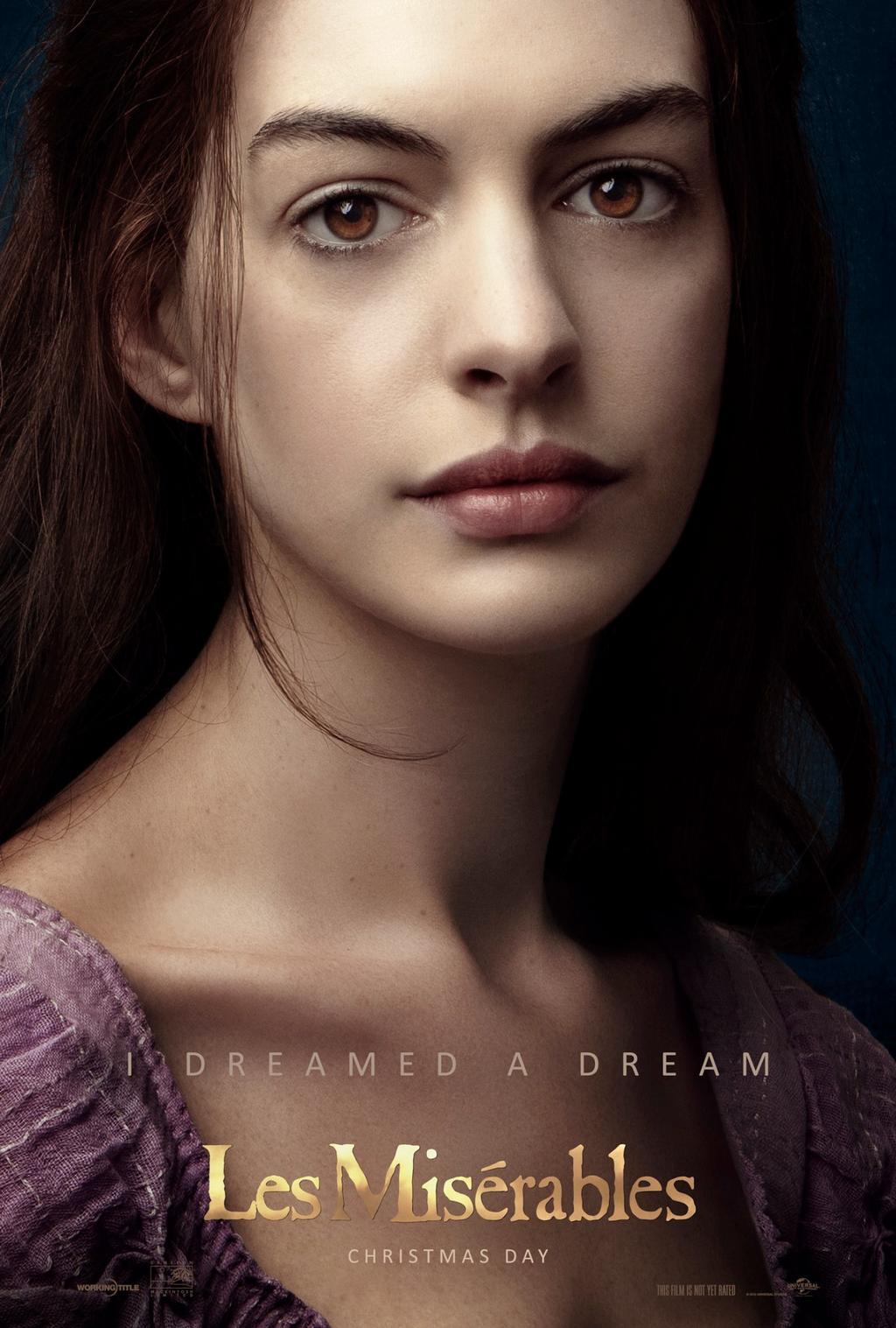 Hent Les Misérables 2012 film gratis — moviesonlinetkdsi