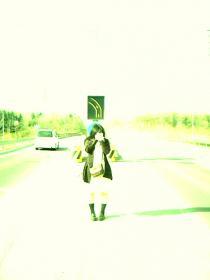 PICT0218.jpg