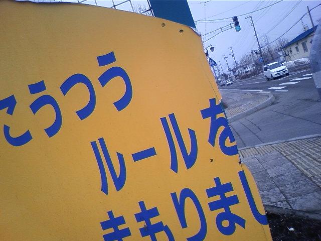 TS3D0514.jpg