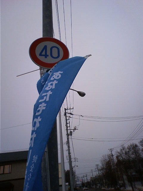TS3D0546.jpg