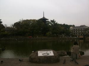 sarusawa0417_convert_20110418121229.jpg