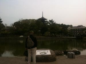 sarusawa0418_convert_20110418121317.jpg