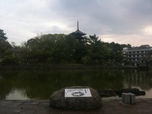 sarusawa0425_convert_20110425112757.jpg