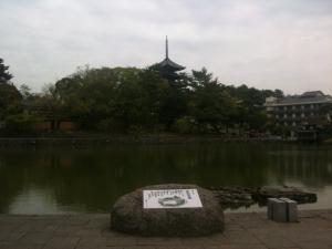 sarusawa0426_convert_20110426130456.jpg