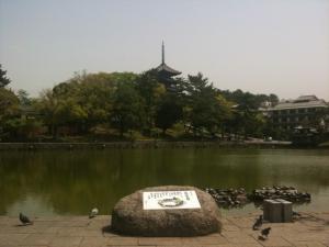 sarusawa0502_convert_20110502110111.jpg
