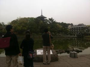 sarusawa0503_convert_20110503113529.jpg