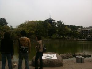 sarusawa0505_convert_20110505122202.jpg
