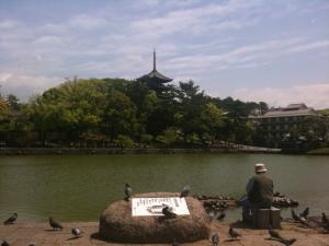 sarusawa0513_convert_20110513134556.jpg