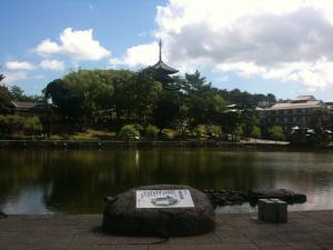 sarusawa0711_convert_20110711110514.jpg