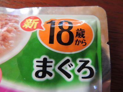 にゃんこ004