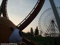 姫路セントラルパーク_20