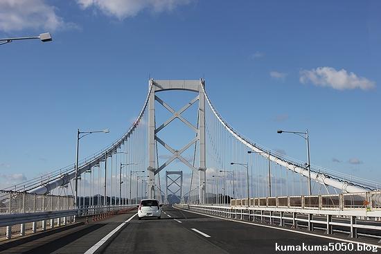 大鳴門橋_1