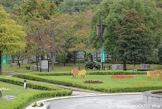 天王寺公園_3