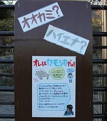 とくしま動物園_17