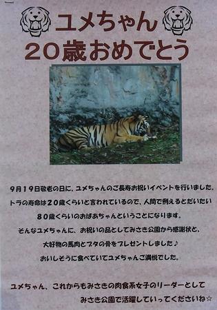 みさき公園_12