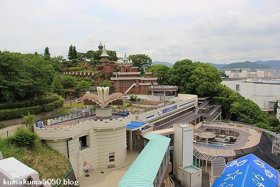 姫路市立水族館_2