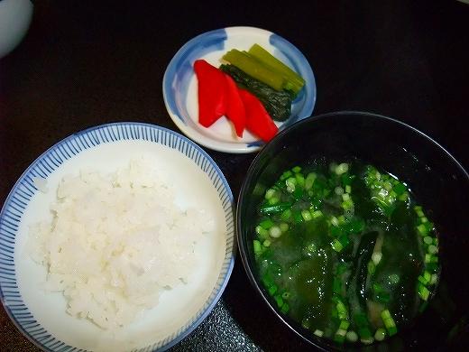 honeebisusiwasu 626