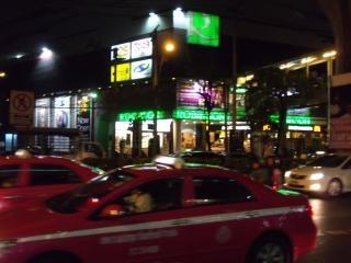 タイ夜景3