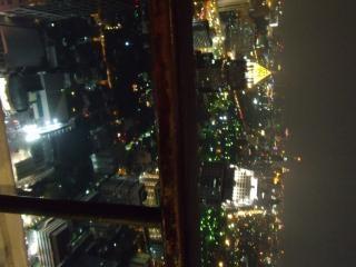 タイ夜景4