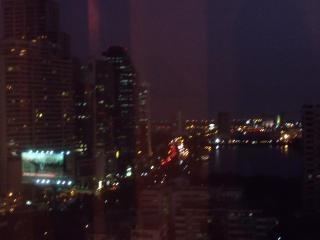タイ夜景1