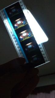 銀魂劇場DVD2