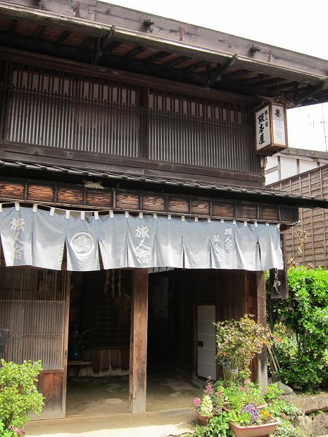 20110502_14.jpg