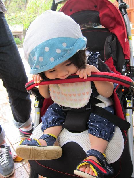 20110917_09.jpg