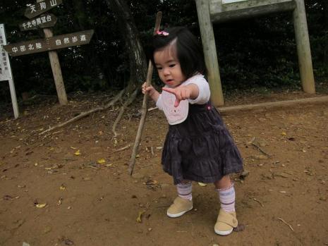 20111003_12.jpg