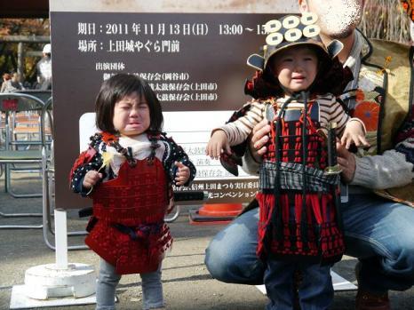 20111113_07.jpg