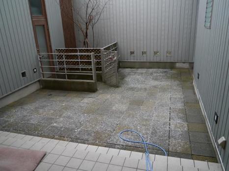20111209_06.jpg