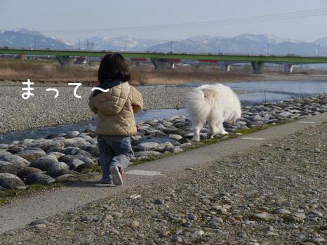 20120514_05.jpg