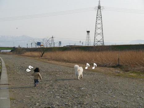 20120514_07.jpg