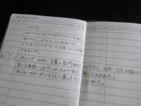 20120725_03.jpg