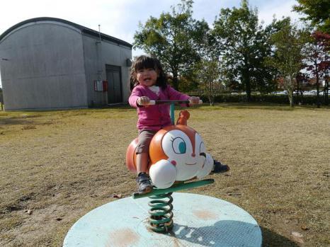 20121104_03.jpg