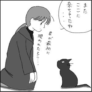 20130113 黒猫さん 8