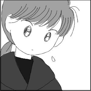 20130113 黒猫さん 7
