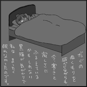 20130113 黒猫さん 23