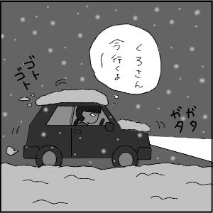 20130117 黒猫さん 3