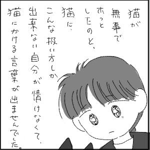 20130117 黒猫さん 13