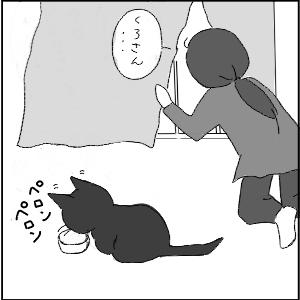 20130123 黒猫さん 4