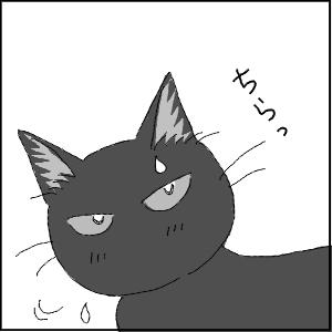 20130123 黒猫さん 14