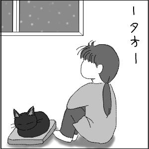 20130123 黒猫さん 22